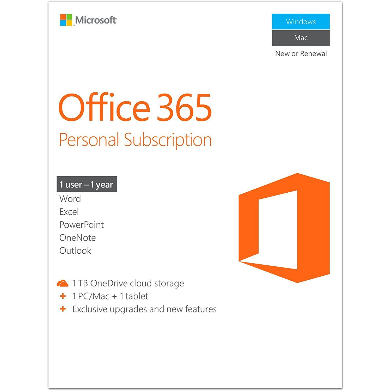 Pin On Software Microsoft office 360 sign in