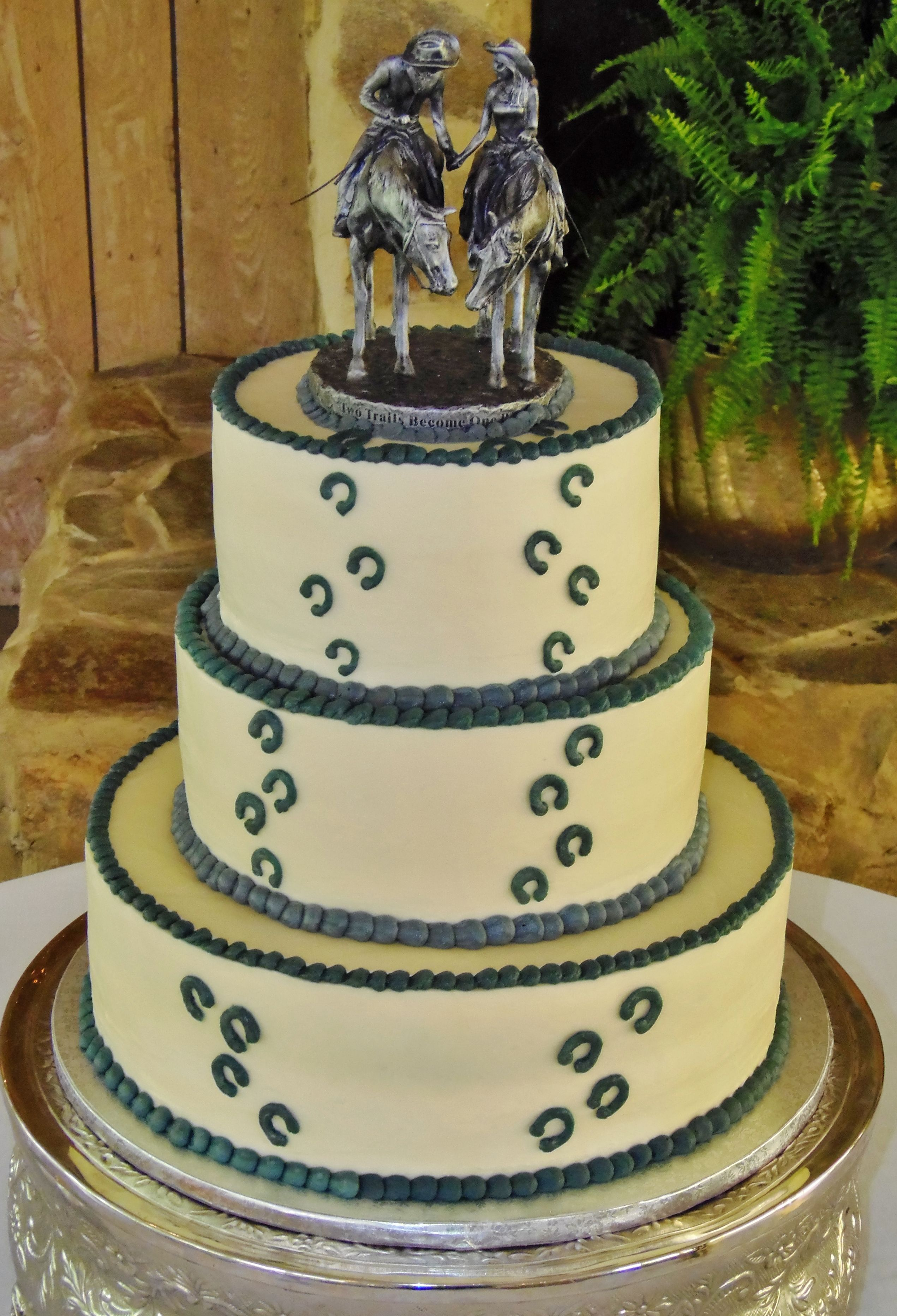 Pin By Nancy S Fancy S Cakes Amp Catering Nancy Goolsby On