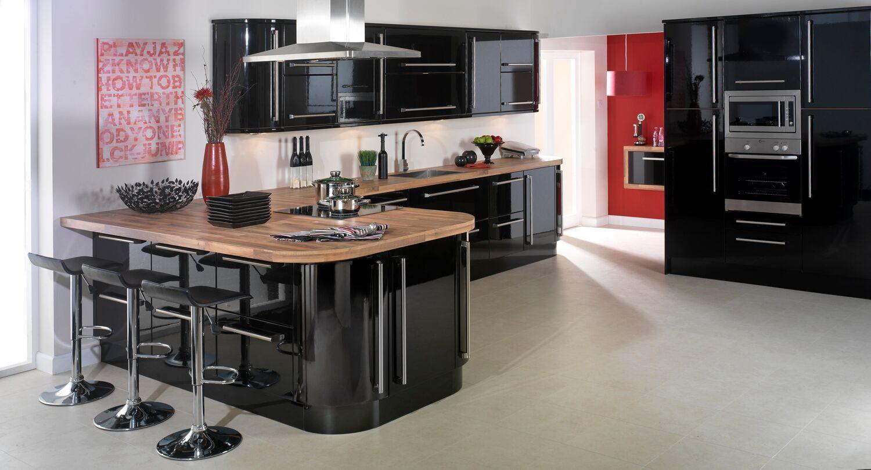 Hurry Summer SALE for Kitchen Doors, Bespoke & Standard