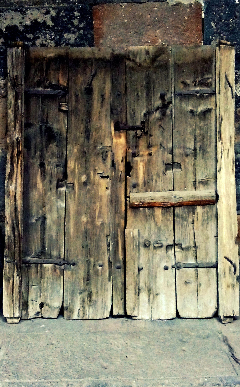 Old Door In Armenia Tatev Rustic Doors Gorgeous Doors Windows And Doors