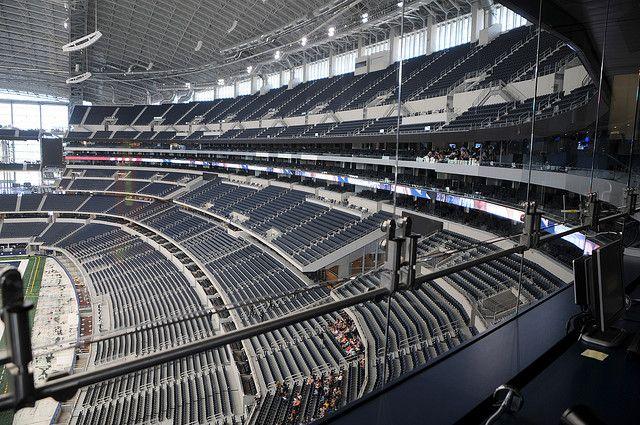 Dallas Cowboys New One Billion Dollar Football Stadium Jumbotron Arlington Texas Nfl Football Team Tickets Architectural Sports Commercial Photography Dr Pepper Football Stadiums Cowboys Stadium Dallas Cowboys