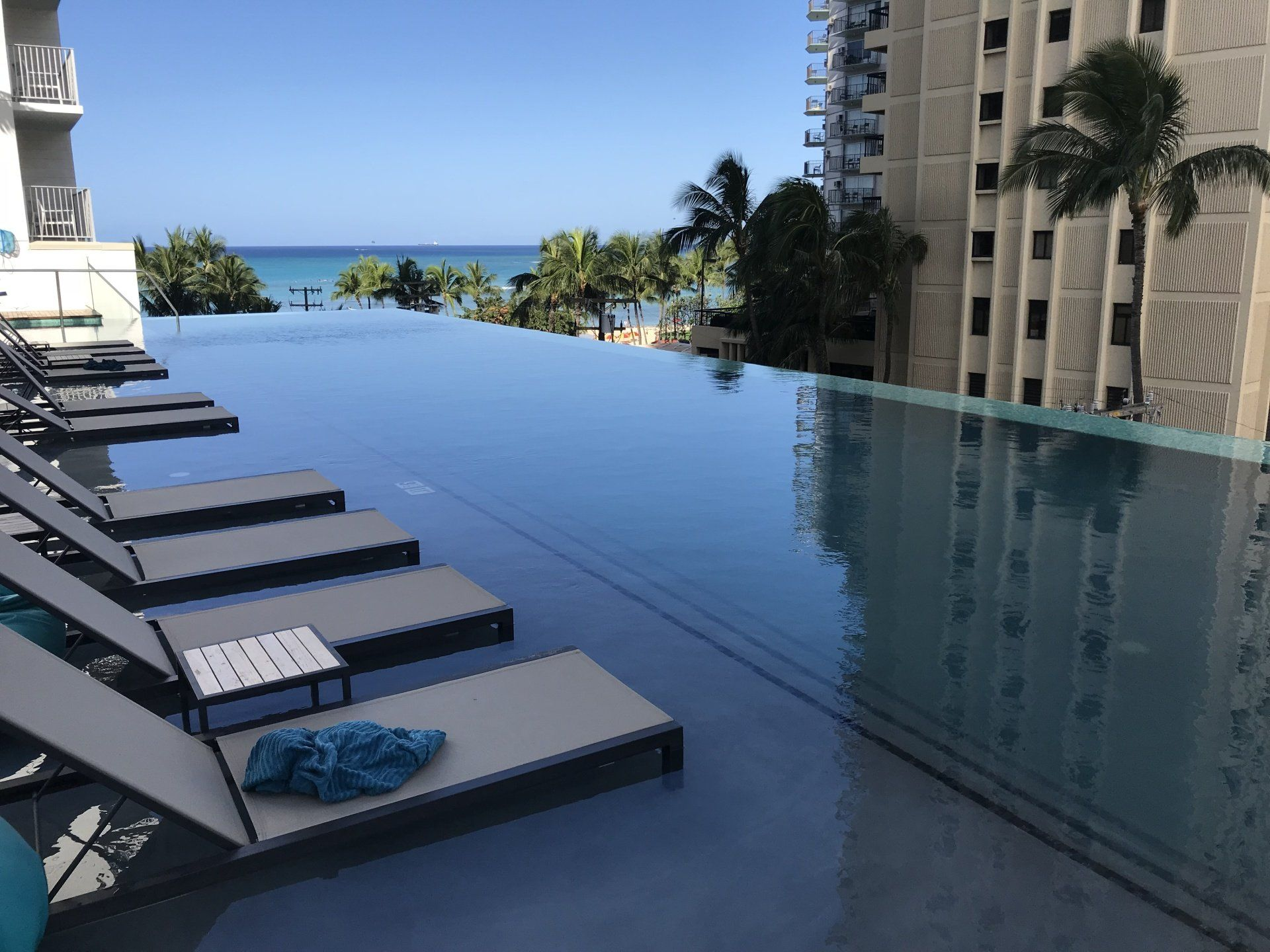 This Swimming Pool Is Really Great I Love The Fact That The Water Is Up To The Seats It D Be Nice Salt Water Pool Maintenance Saltwater Pool Pool Maintenance