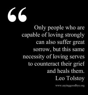 War And Peace Leo Tolstoy December 2011 February 2012 Quotes