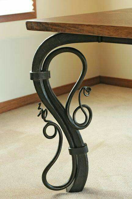 Kims Pics Image By Kim Fitzpatrick Wrought Iron Table Wrought
