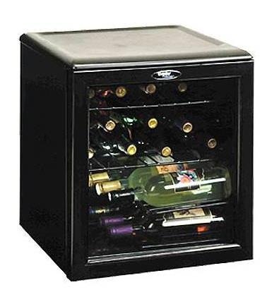 Danby Wine Chiller Wine cooler, Wine chiller, Beverage