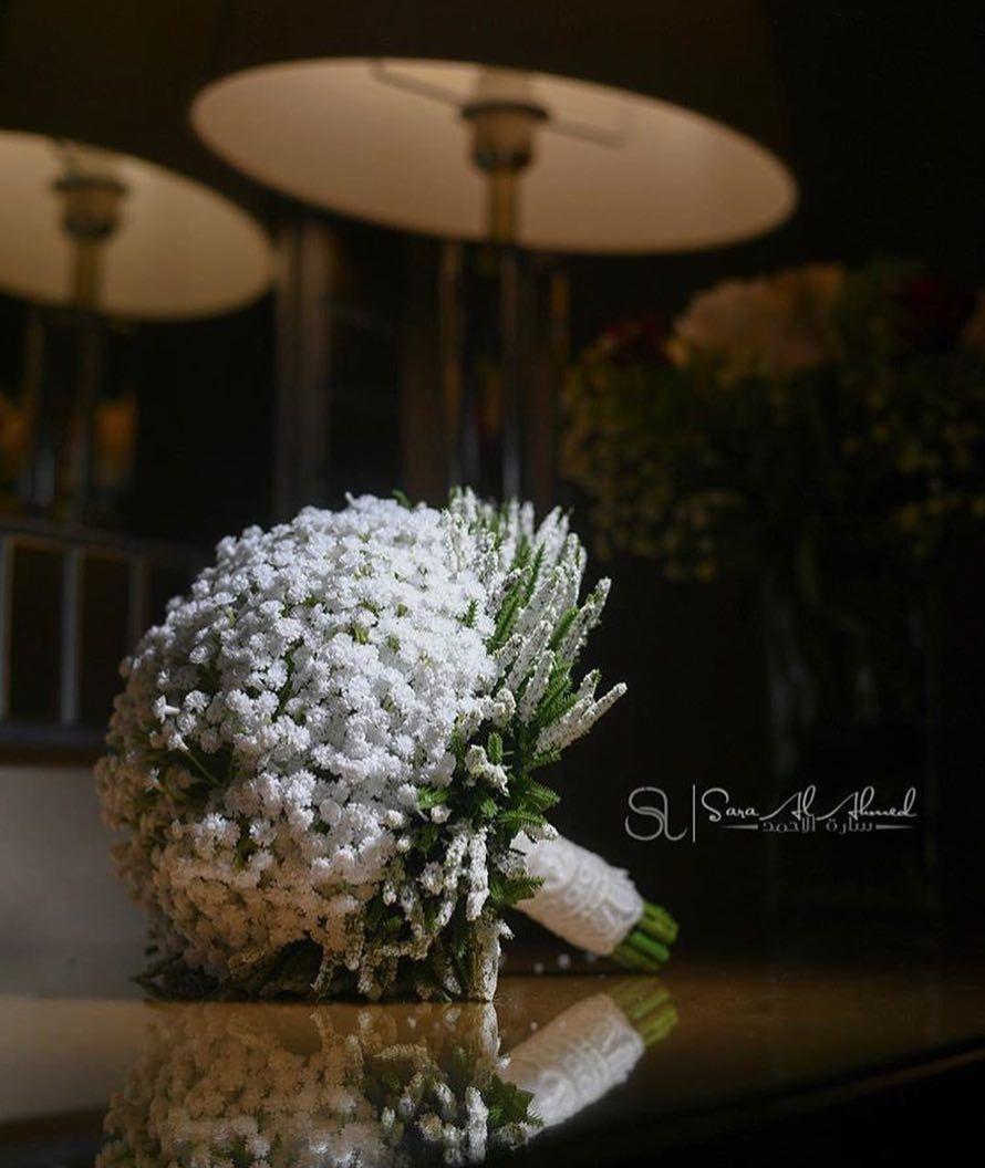 لأجل كل عروس تألقي بمسكه مميزة وباسعار ترضي الجميع جدة فساتين سهرات فساتين عرايس فساتين ملكه Wedding Details Photography Arabian Wedding Wedding Bouquets