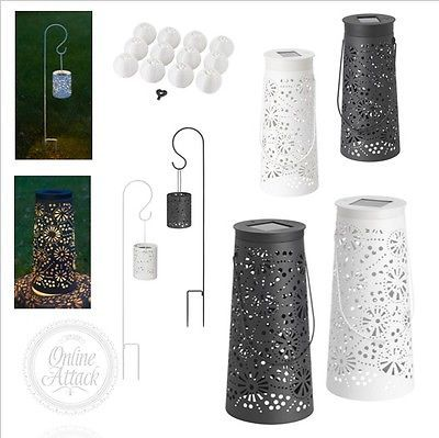 simple solvinden solar ikea led garten lampions kegel laterne versch with solar lampion ikea. Black Bedroom Furniture Sets. Home Design Ideas