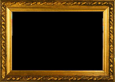gold picture frame - Google-søgning | Gold picture frames ...