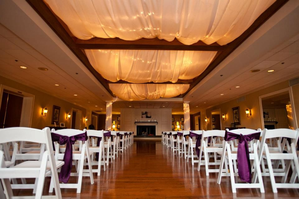 Concord Wedding Center.Cabarrus Country Club Concord Nc Www Cabarruscc Org Decoration By
