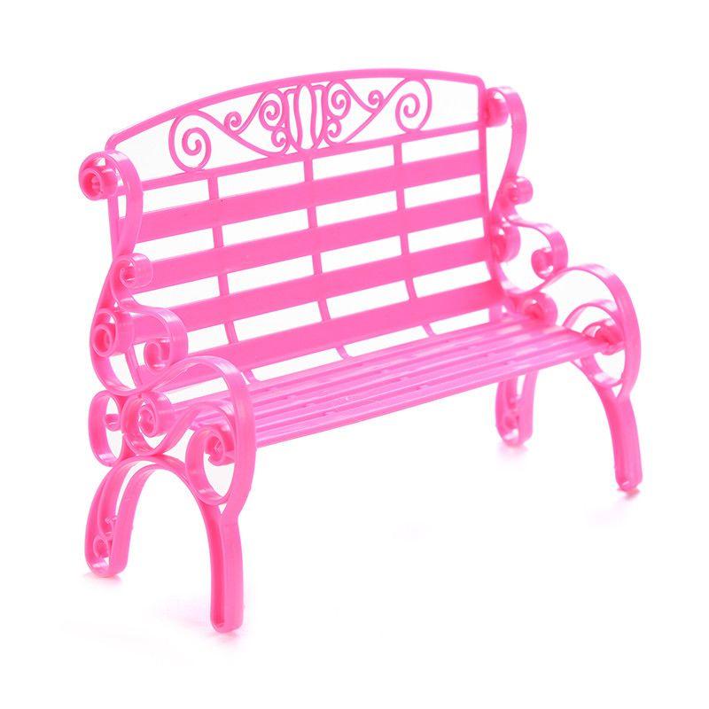 2016 alta calidad envío gratuito sillas dobles hueco parque sillas ...