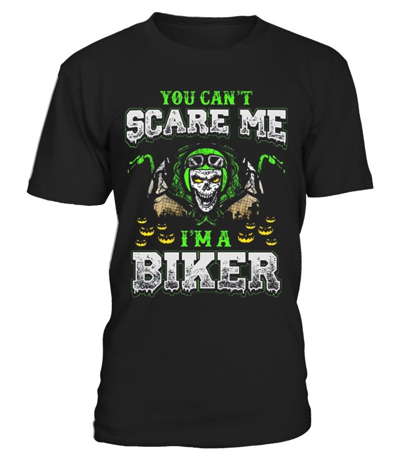 Biker dirtbike motocross motocycle T-shirt, dad and daughter gifts, dad and daughter christmas, dad and daughter hoodie, dad and daughter mug, dad and daughter shirt, dad and daughter sweatshirts, dad and daughter sweatshirts