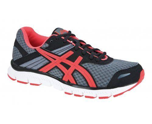 Asics Women s Gel Zaraca W Trainer  Amazon.co.uk  Shoes   Accessories f2fada922c