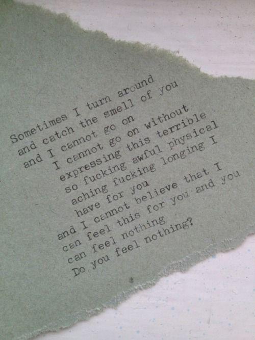 Insideoutllama From Sarah Kanes 448 Psychosis Textar