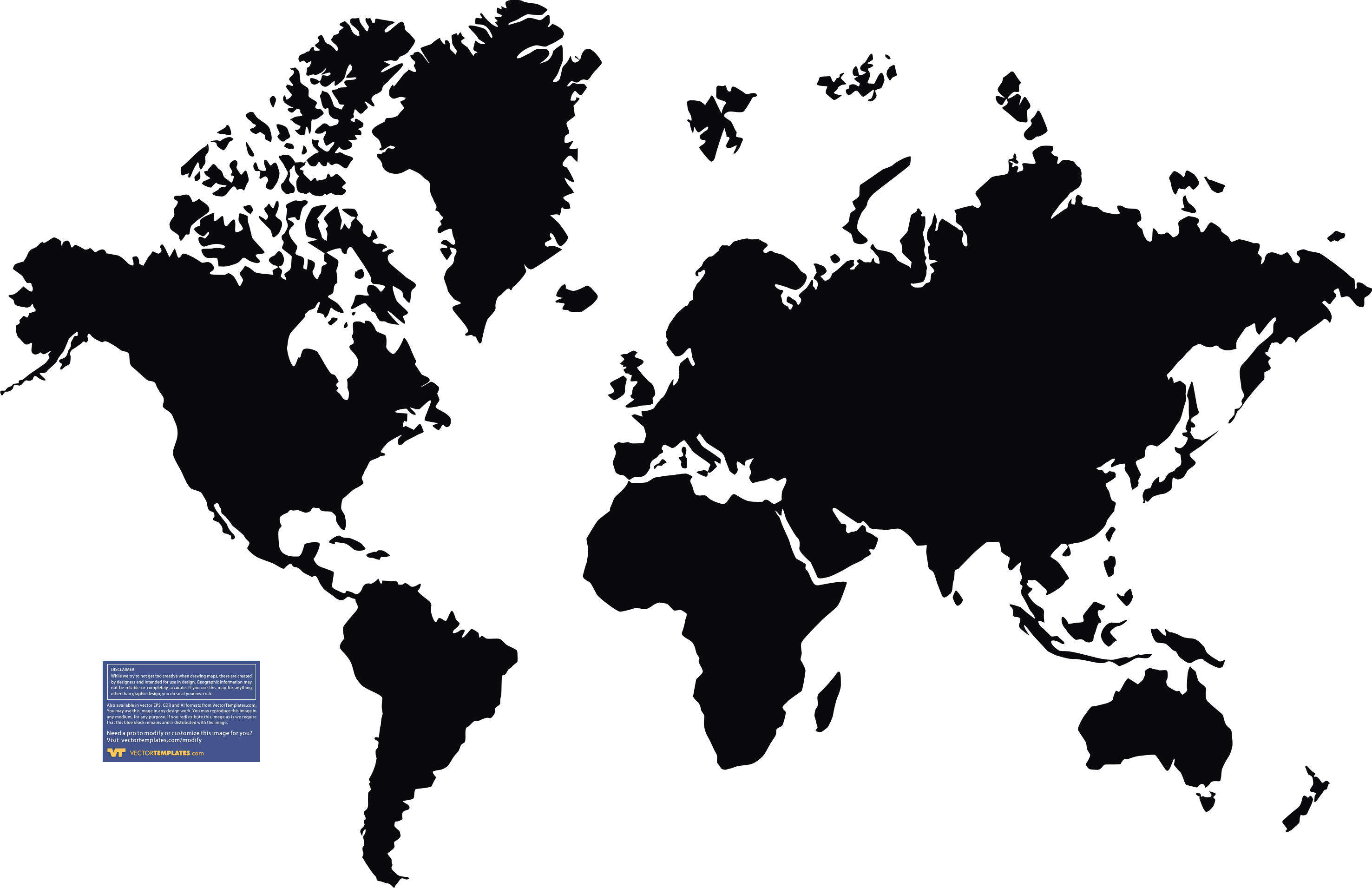 World map black and white with continents hd images 3 hd wallpapers world map black and white with continents hd images 3 hd wallpapers gumiabroncs Image collections