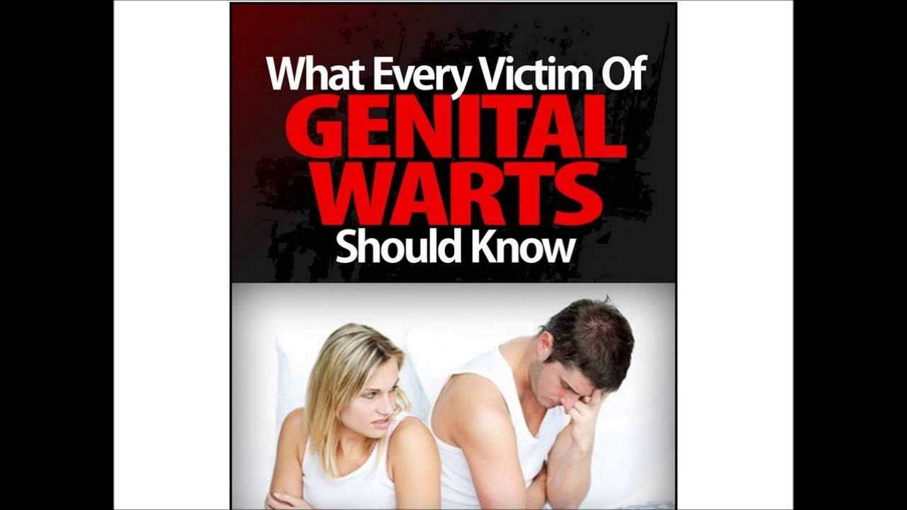 Yes You Can Remove Your Moleswarts And Skin Tags Or Genital Warts Naturally Easily Quickly