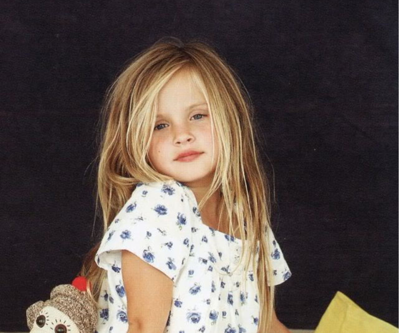 Natural Highlights U Get As A Kid Copy For Us Adults I Need A