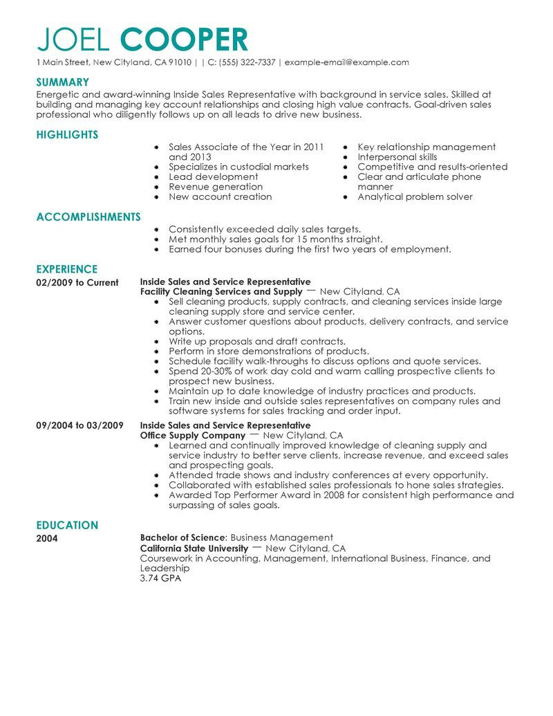 Simple Resume Layout  Marketing Strategy    Marketing