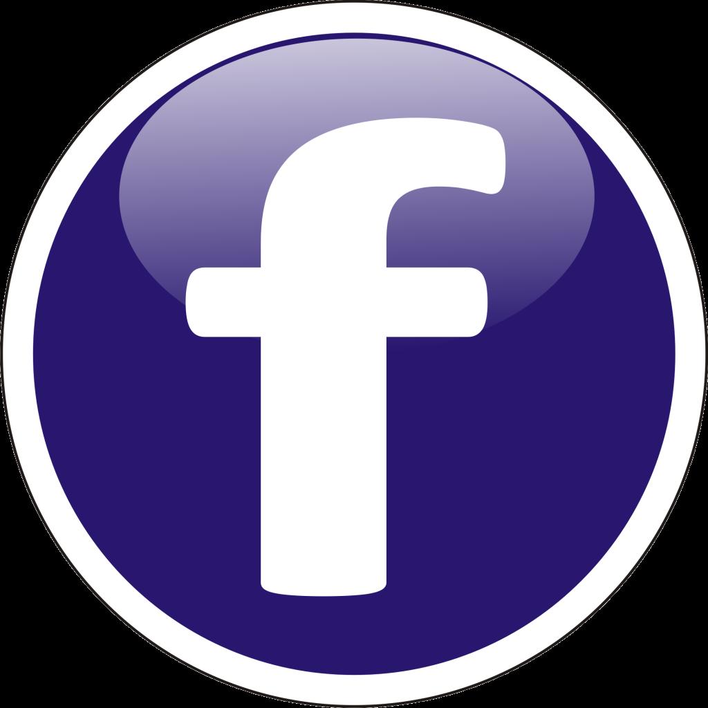 Facebook Logo facebook logo photo Logo Facebook