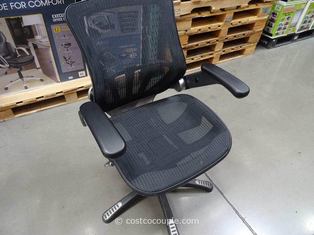Bayside Metrex Office Chair & Bayside Metrex Office Chair | Office Chair | Pinterest | Corner