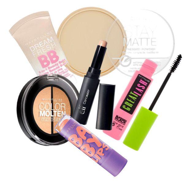 les 25 meilleures id es de la cat gorie rimmel makeup sur pinterest meilleur maquillage pas. Black Bedroom Furniture Sets. Home Design Ideas