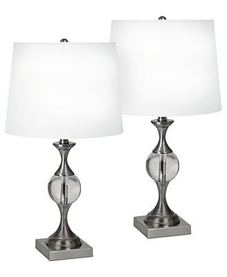 Ren wil yen table lamp set lighting s