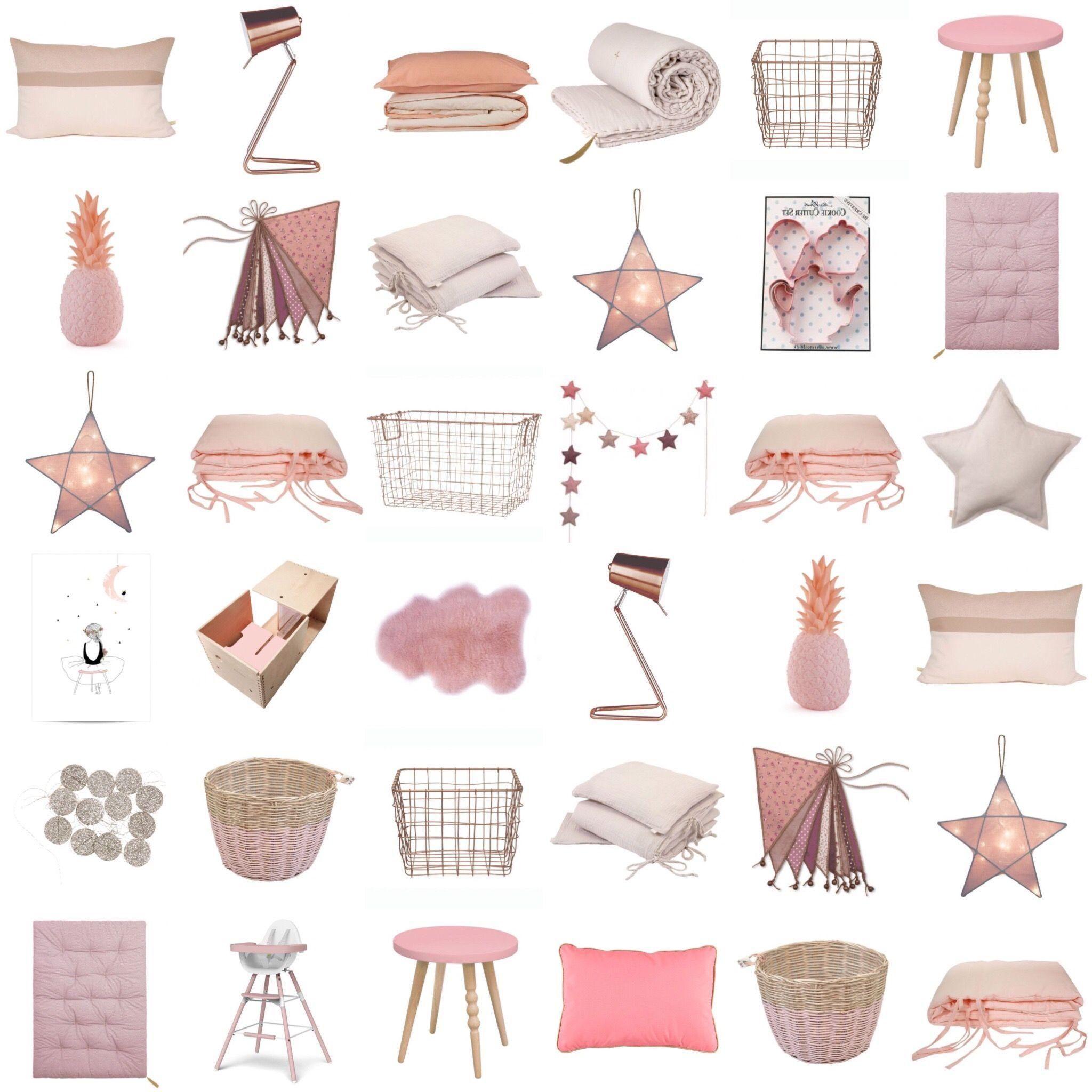 Pin de Desireth Lopez en fourth en 17  Ideas de habitaciones