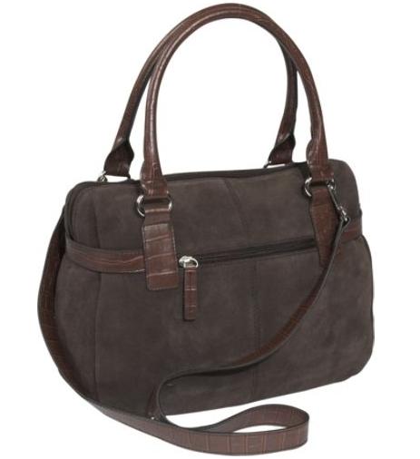 Etienne Aigner Handbags Pre Order Blog Malaysia