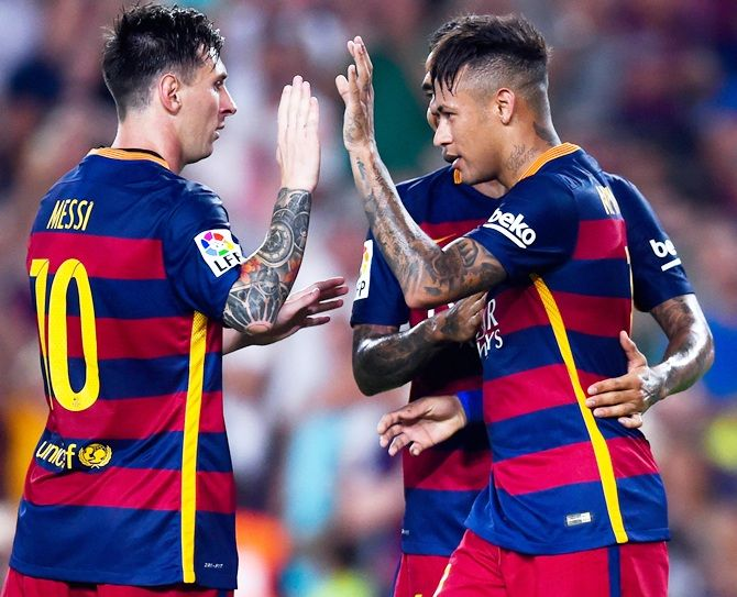 29+ Neymar haircut 2015 ideas in 2021