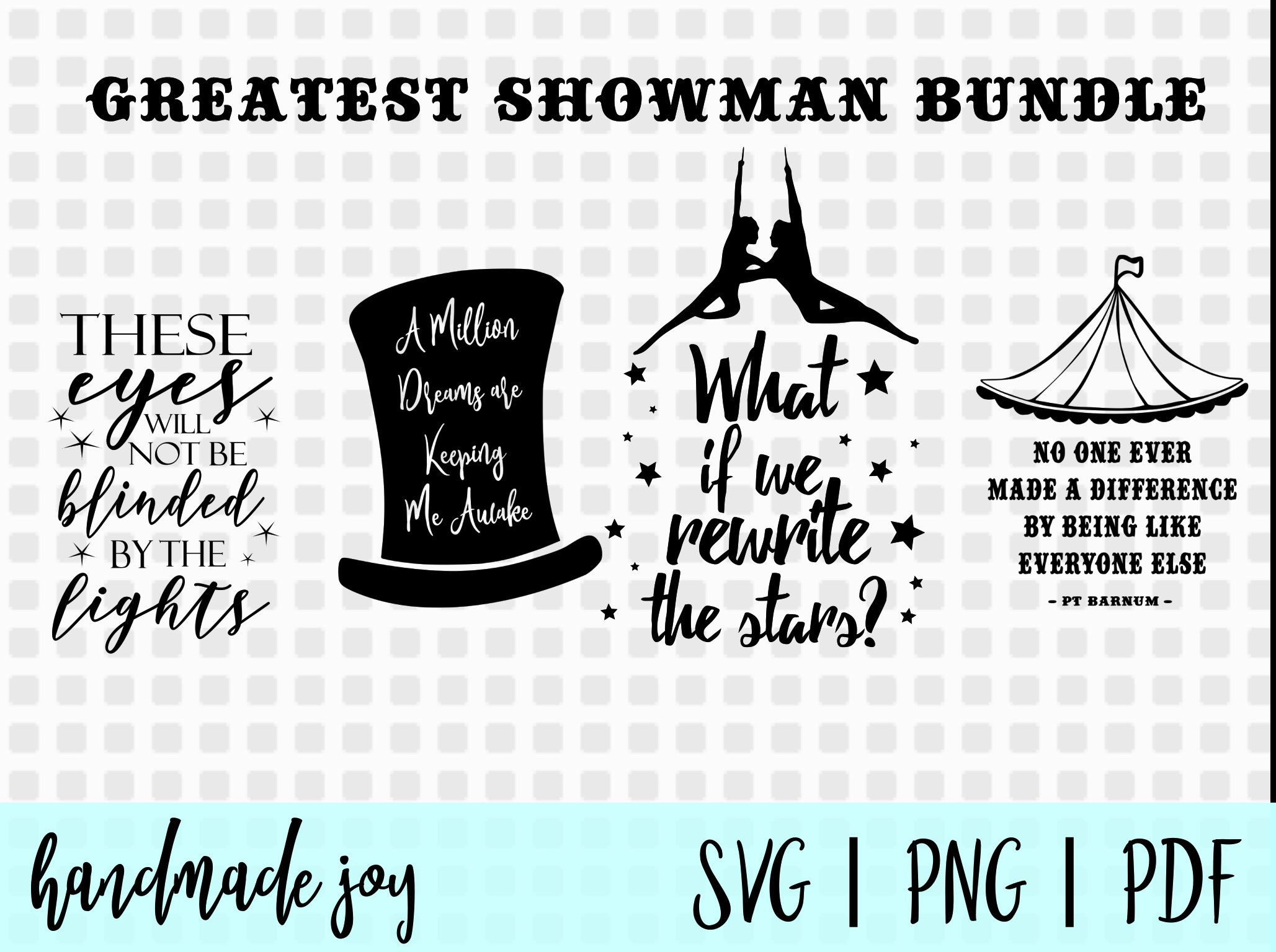 Pin On The Greatest Showman Teen Party [ 1536 x 2057 Pixel ]