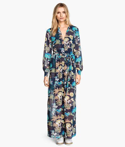 49+ Chiffon summer dresses canada ideas in 2021