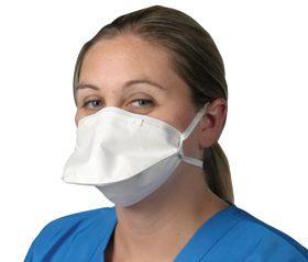 transer n95 mask