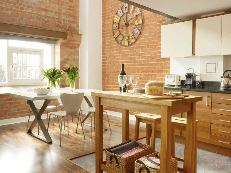 20 Small Kitchen Island Ideas Kitchen Ideas Pinterest Kitchen