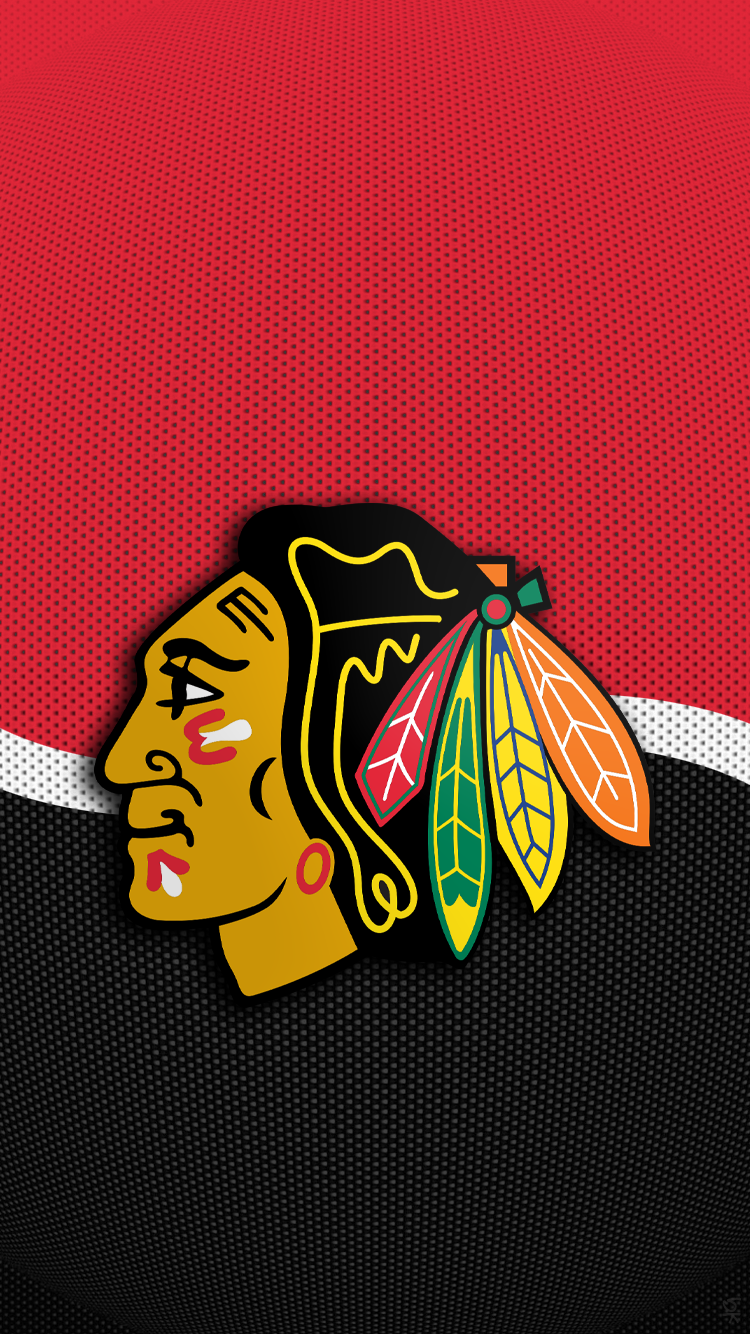Pin By Clint Reed On Blackhawks Chicago Blackhawks Wallpaper Blackhawks Chicago Blackhawks Logo