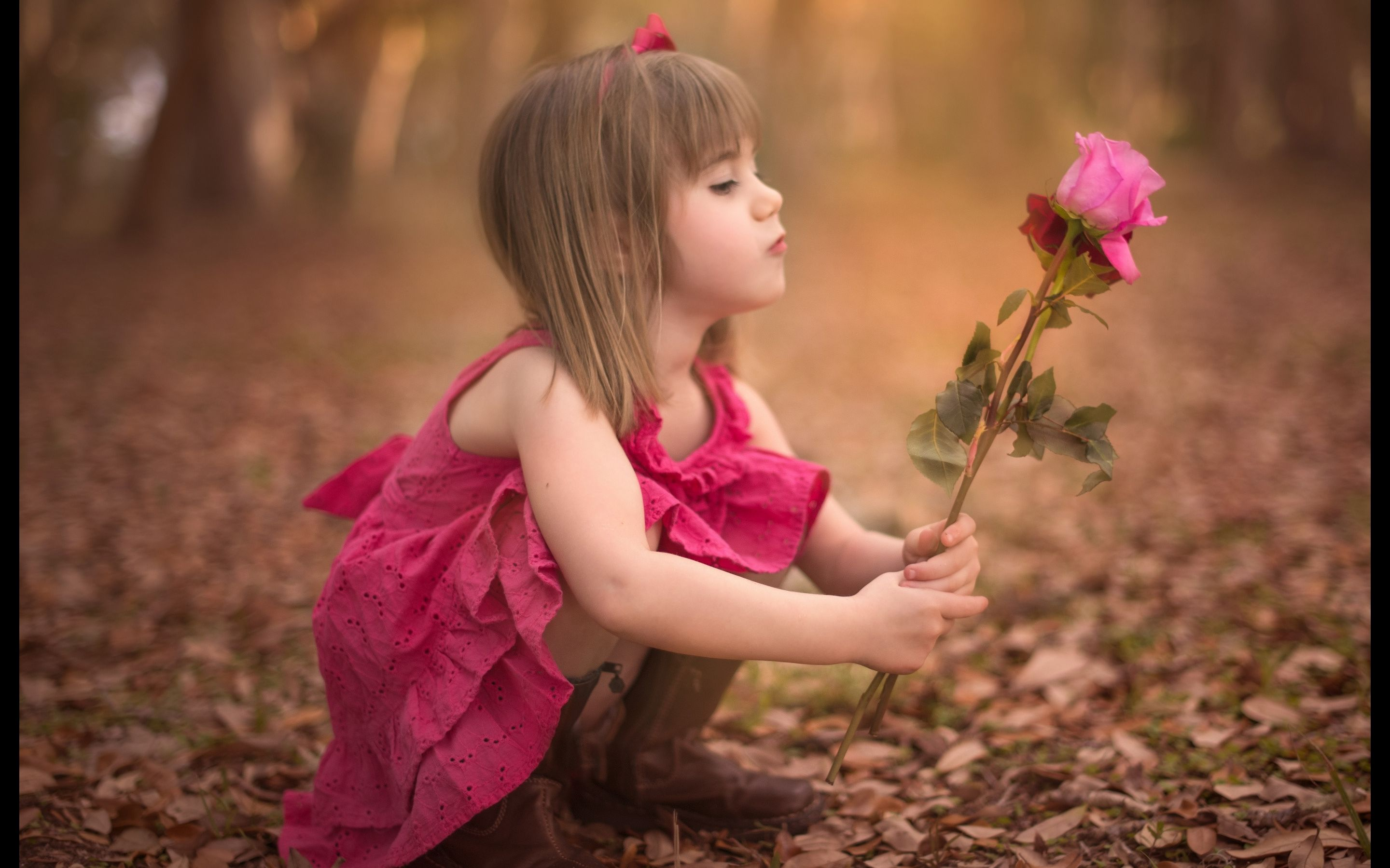beautiful girl baby #95824, beautiful | colorful pictures | so cute