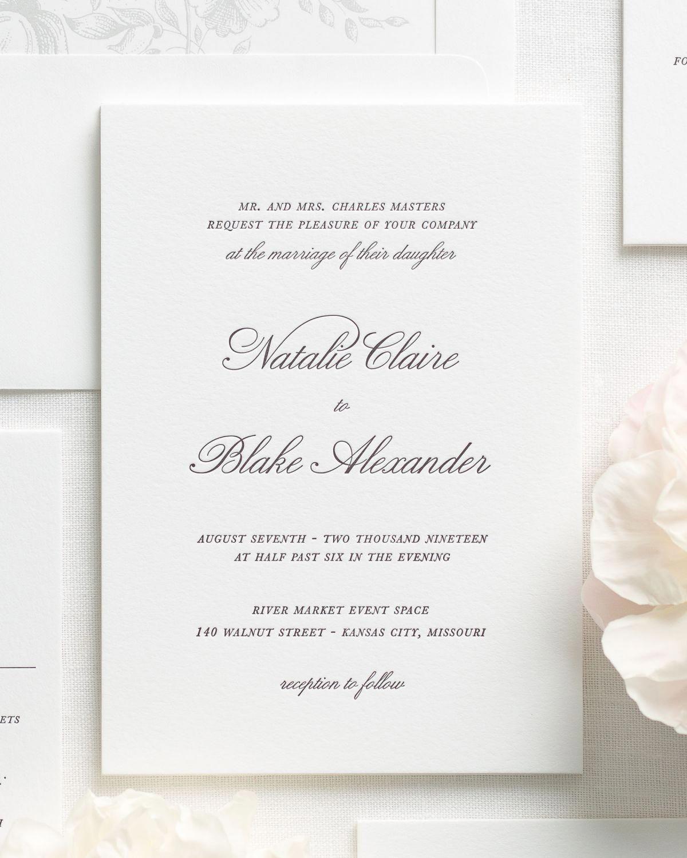 Most Expensive Wedding Invitations: Expensive Wedding Gifts For Groom #WeddingIdeasOnABudget