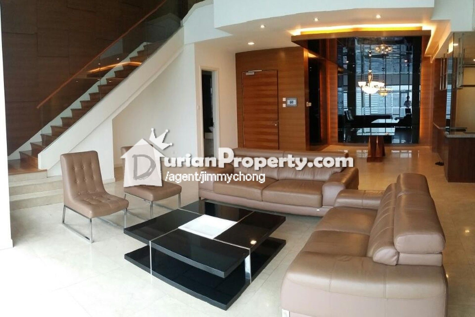 Penthouse For Sale At Binjai Residency Klcc For Rm10500000 By Jimmy Chong Durianproperty Penthouse For Sale Property For Sale Property For Rent