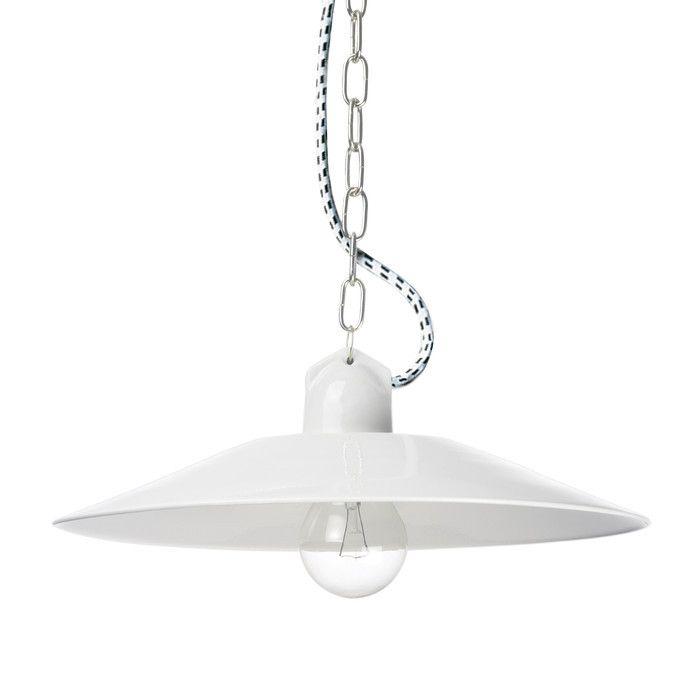 How To Hang Pendant Lights Manufactum  Bolich S Pendant Light  Cast Iron  Light  Hang