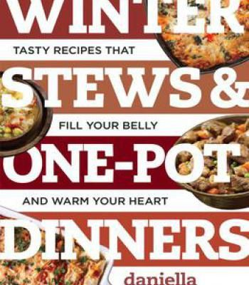 Winter stews one pot dinners tasty recipes that fill your belly winter stews one pot dinners tasty recipes that fill your belly and warm forumfinder Images