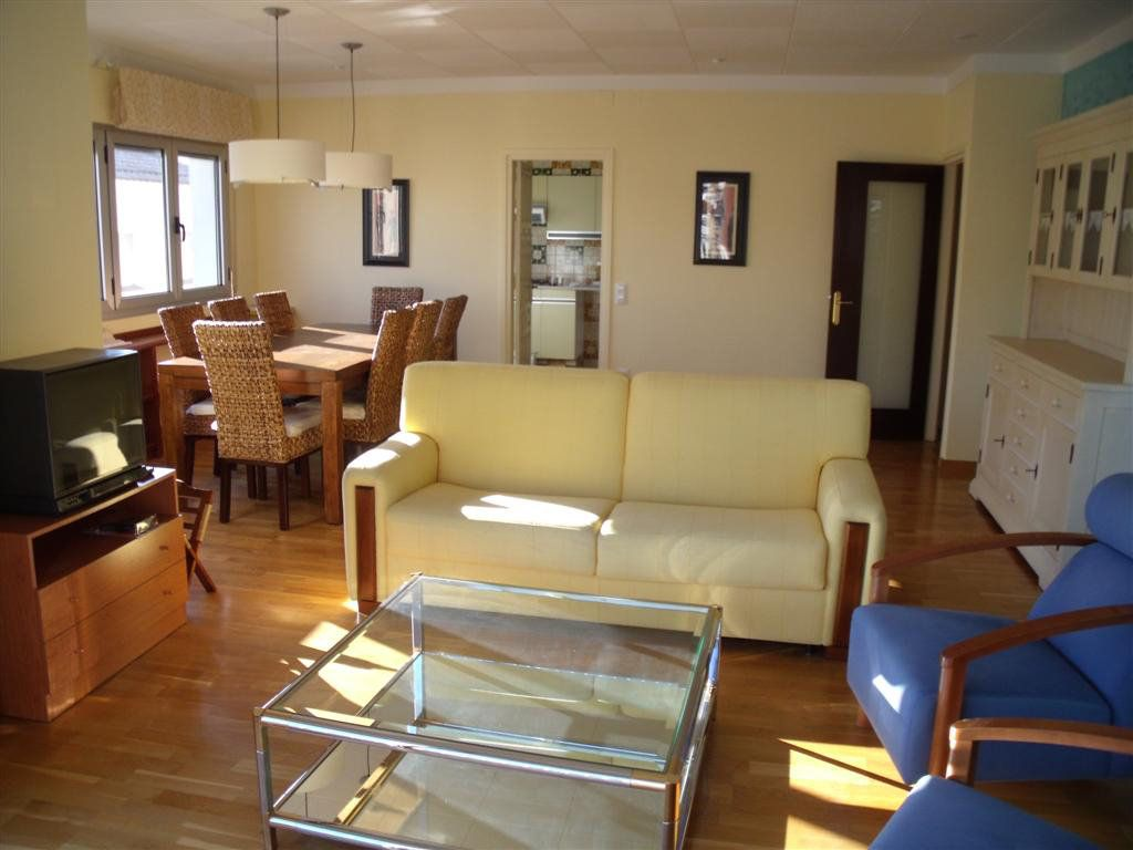Costa Girona Alojamiento Peater 3A Vacaciones en