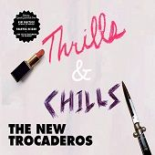 new trocaderos https://records1001.wordpress.com/