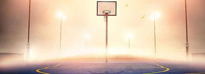 Basketball Court Basketball Background Basketball Court Basketball