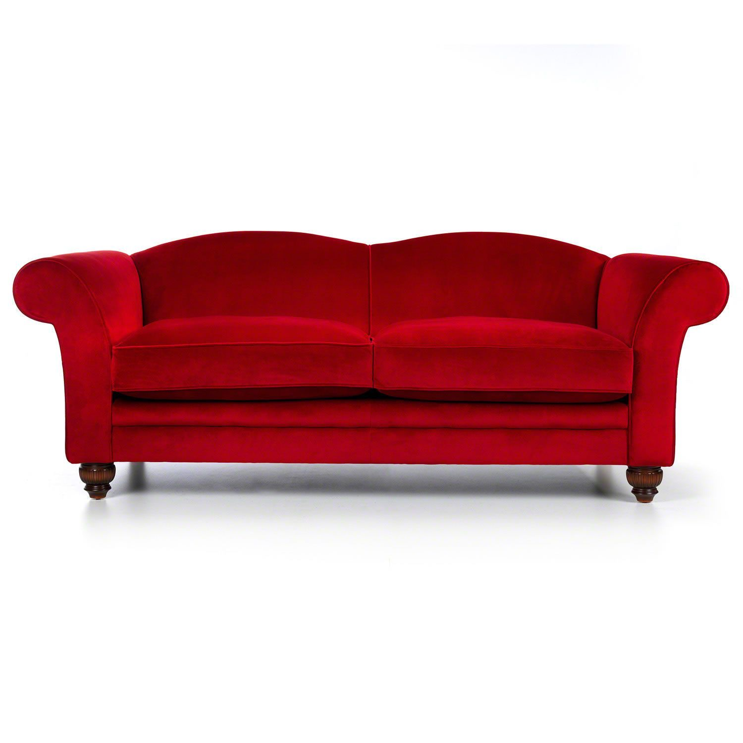 Bettsofa Chesterfield 20 Schöne Haferflocken Sofa Bett Sofa Mohammad Upholstered