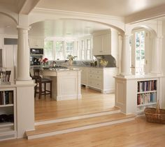 Taking care of hardwood or laminate floors can be challenging given the everyday conditions of a family and pets. But keeping your home looking good is crucial to maintaining its value. Generally there are two types of residential wood flooring: real wood (solid or engineered) and laminates that are man-made to look like wood.  Solid hardwood floors are […]