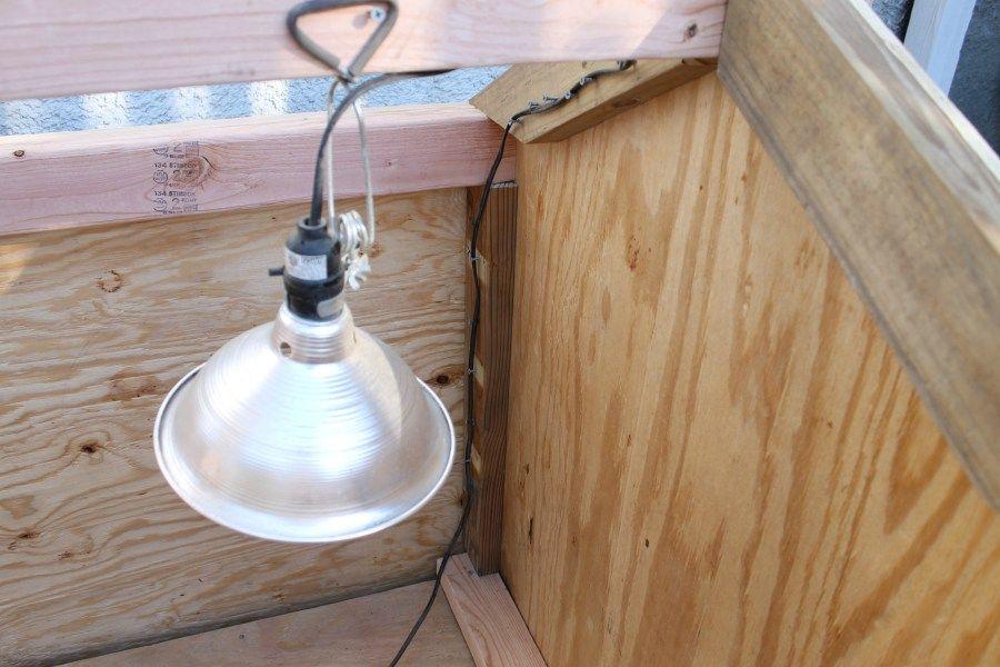 Diy Double Door Dog House Heated Dog House Double Doors Dyi