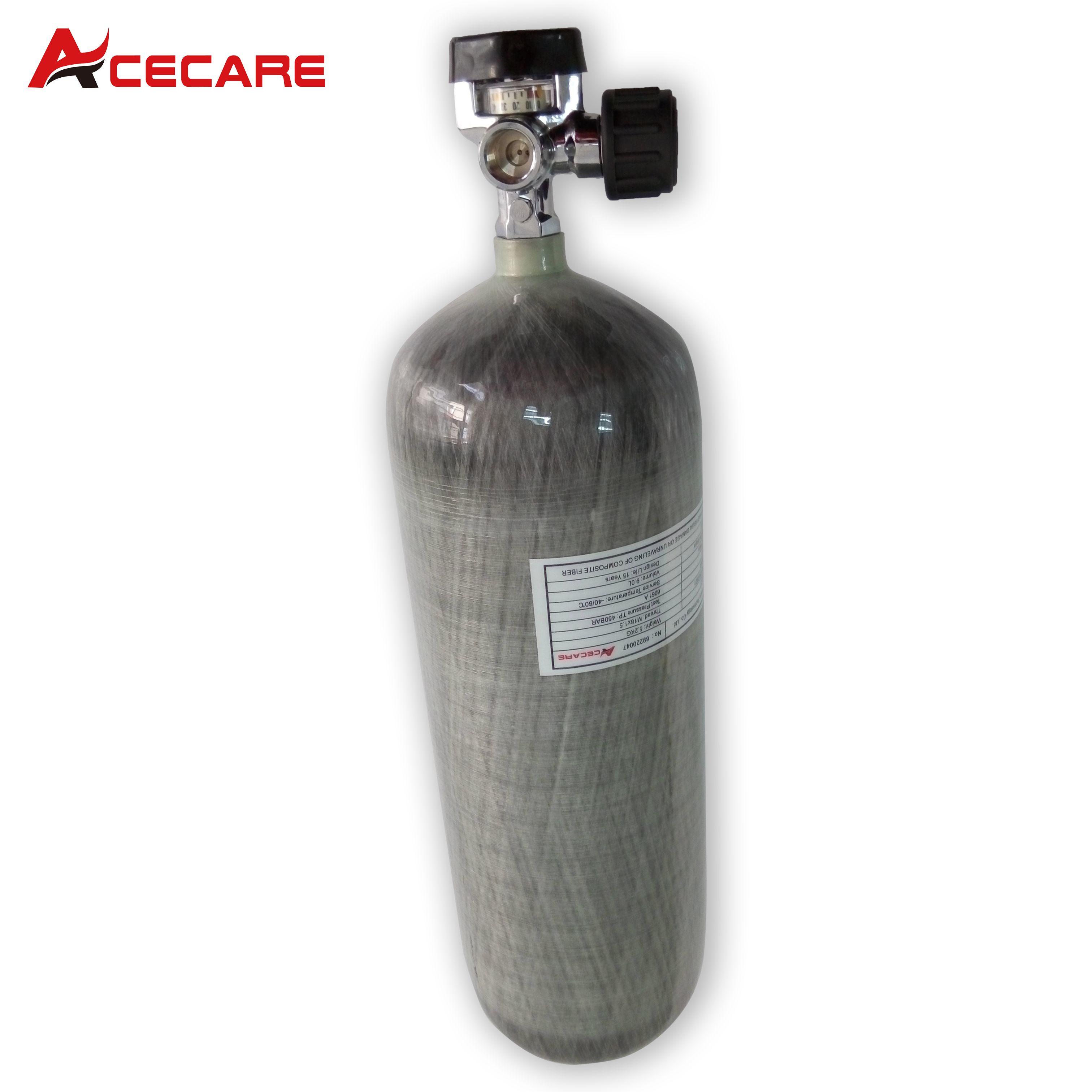Pin on Carbon Fiber Cylinder