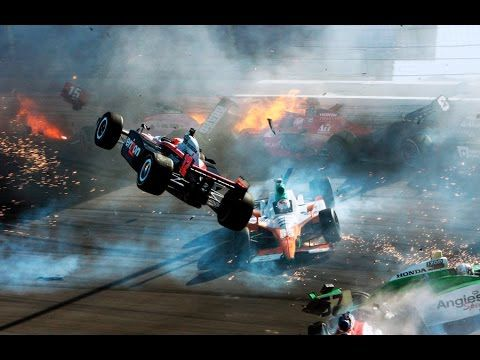 Sports Cars Crashes Mind Blown Accidents Sports Cars Racing Fails Amazing Crash Compilation 2015 Sports Car Racing Indy Car Racing Car Crash