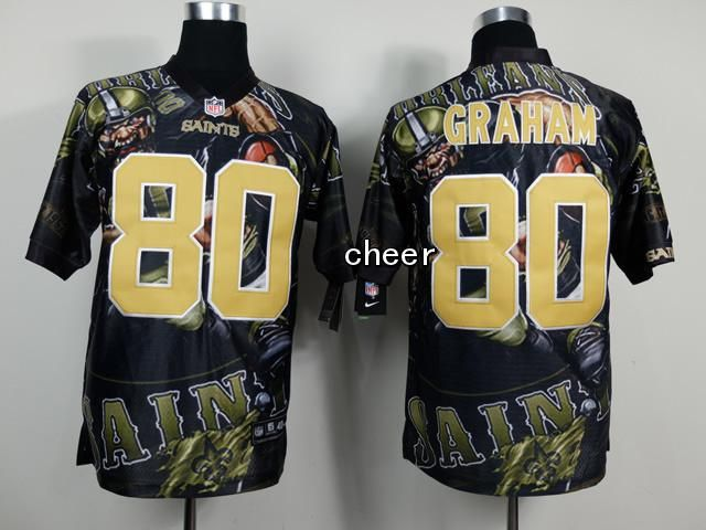 saints jerseys from china