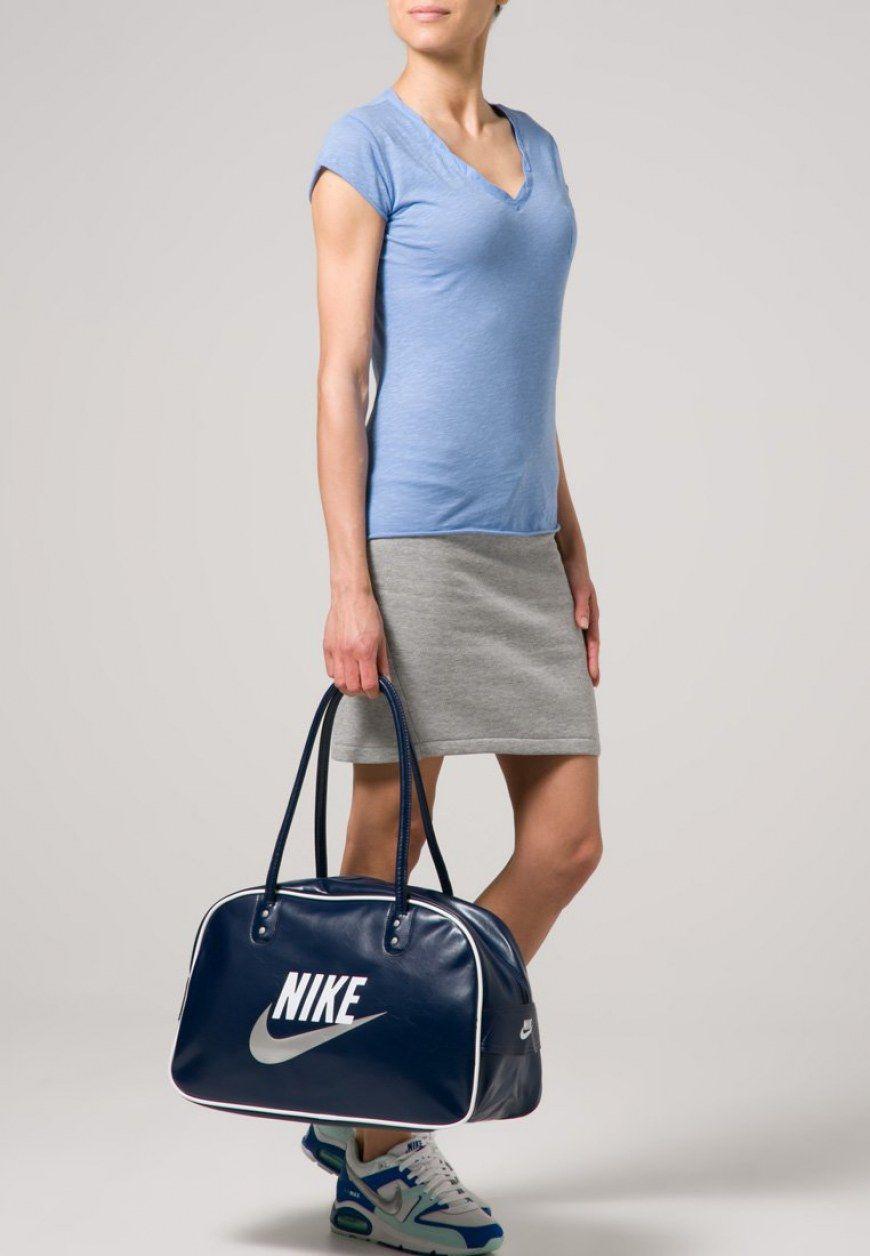 bolsas - deporte - bag - sport - gym - complementos - moda - mochilas http.  Sewing ClothesLove YourGymHealthySportsBackpacksPortfoliosBags 0e5ca65b865f1