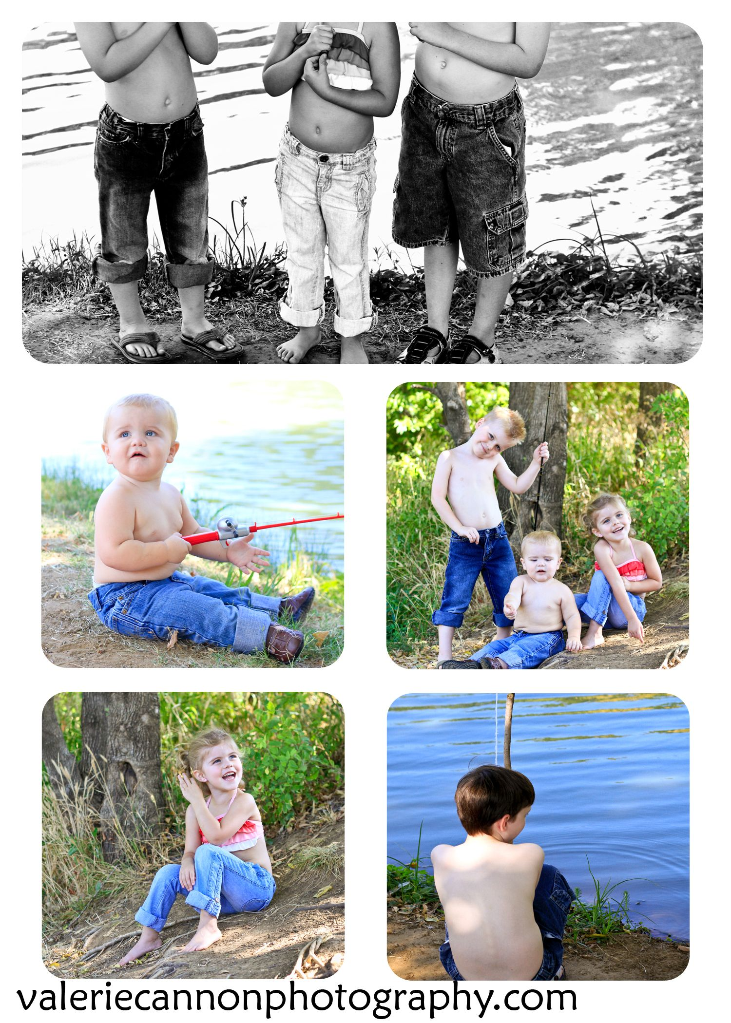 O gosh love these type photos , want some done of my baby boy and girl..love