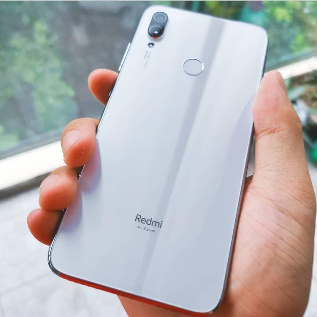 Iphone 8 8 Plus Modelos Iphonex Iphone New Iphone 8 Apple Iphone